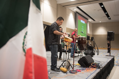 091516_HispanicHeritageMonth-KickOff-3977