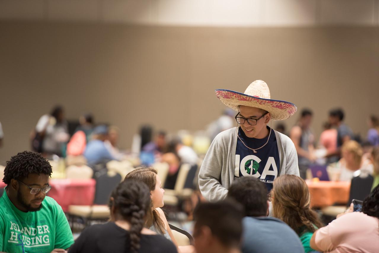 091516_HispanicHeritageMonth-KickOff-4049