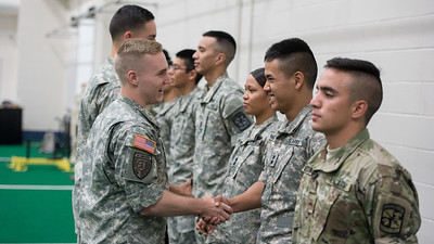 091616_ROTC-4281
