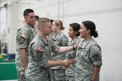 091616_ROTC-4313