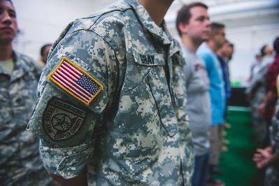 091616_ROTC-9617