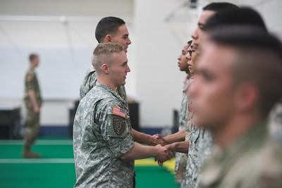 091616_ROTC-4271