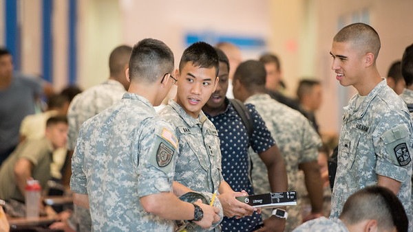 091616_ROTC-4227