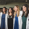 092216_WhiteCoatCeremony-4714