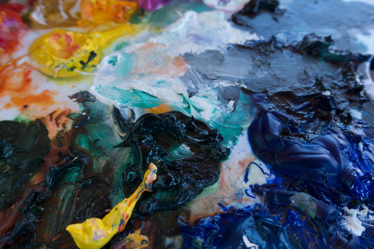 100416_ArtistInResidence-1452