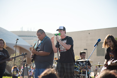 100616_BattleOfTheBands-5574