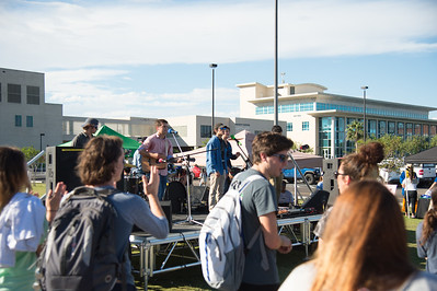 100616_BattleOfTheBands-5562