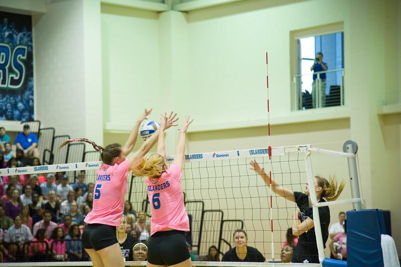 100616_DigPink-Volleyball-TAMU-CC-SFA-0265
