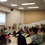 101616_Pysch-SociologyColloquium-00102