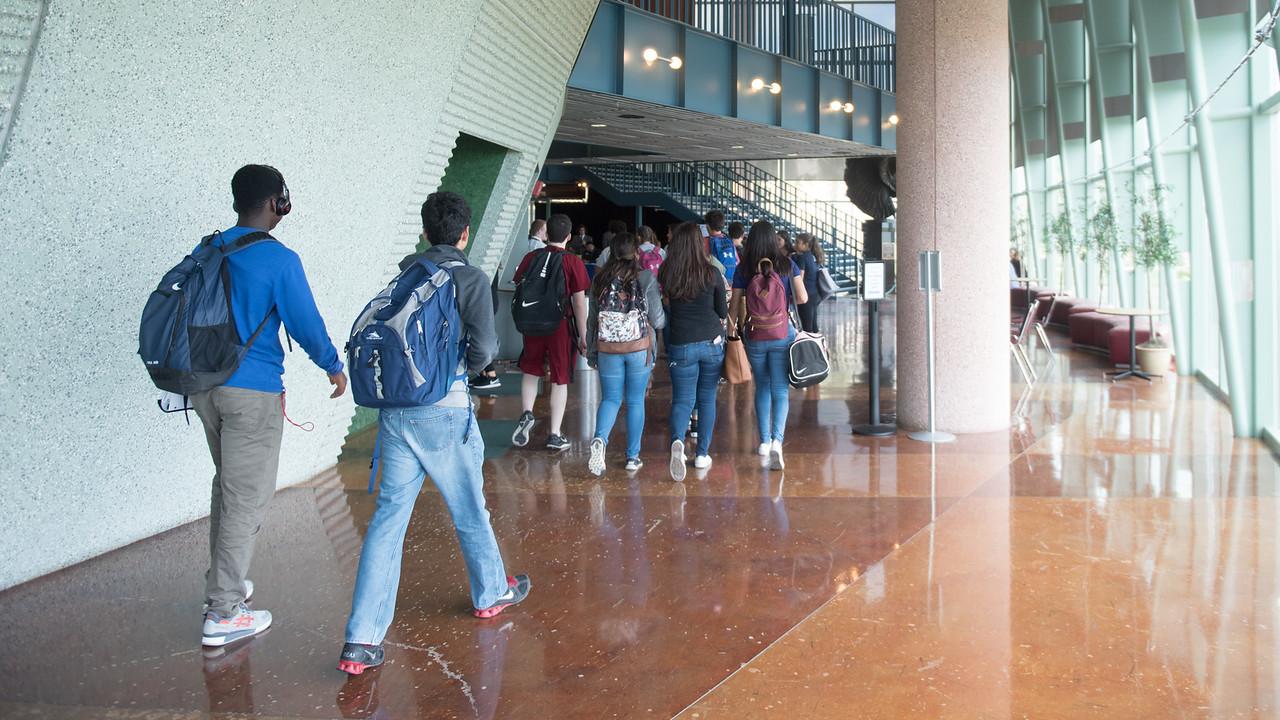 101816_DSS-Greene-StudentForum-8817