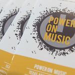 101916_PowerOnMusic-9215