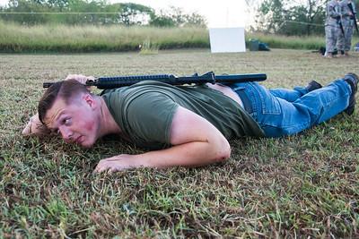 102816_ArmyTroopMovments-5712