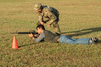 102816_ArmyTroopMovments-5782