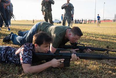 102816_ArmyTroopMovments-5775