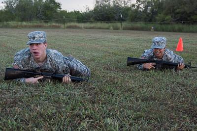 102816_ArmyTroopMovments-5731