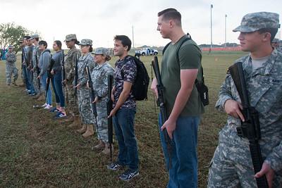 102816_ArmyTroopMovments-5698