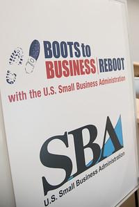 103116_SBA-VeteransSmallBusinessWeek-1531