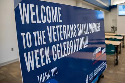 103116_SBA-VeteransSmallBusinessWeek-1480