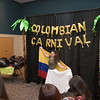 110816_ColombianCarnival-2986