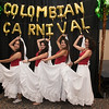 110816_ColombianCarnival-3019