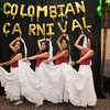 110816_ColombianCarnival-3016