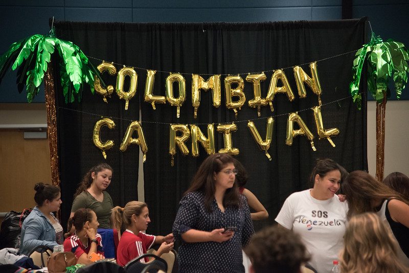 110816_ColombianCarnival-2983