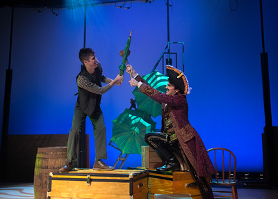 11-1-16_PeterandTheStarCatcher-8918