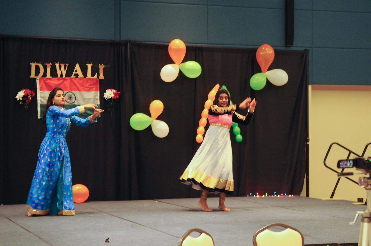 111816_Diwali-0189