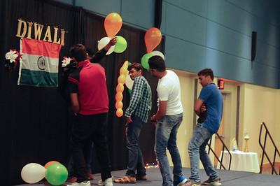 111816_Diwali-0159