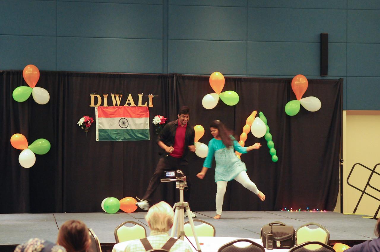 111816_Diwali-0177