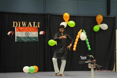 111816_Diwali-0113