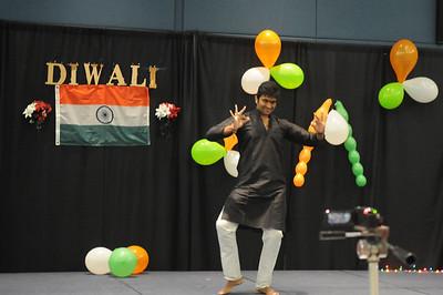 111816_Diwali-0115