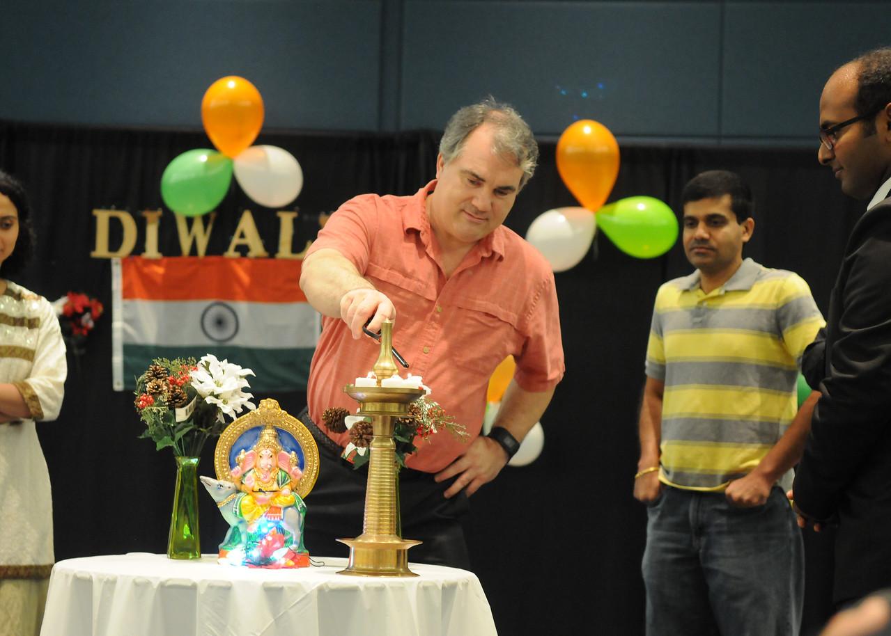111816_Diwali-0087