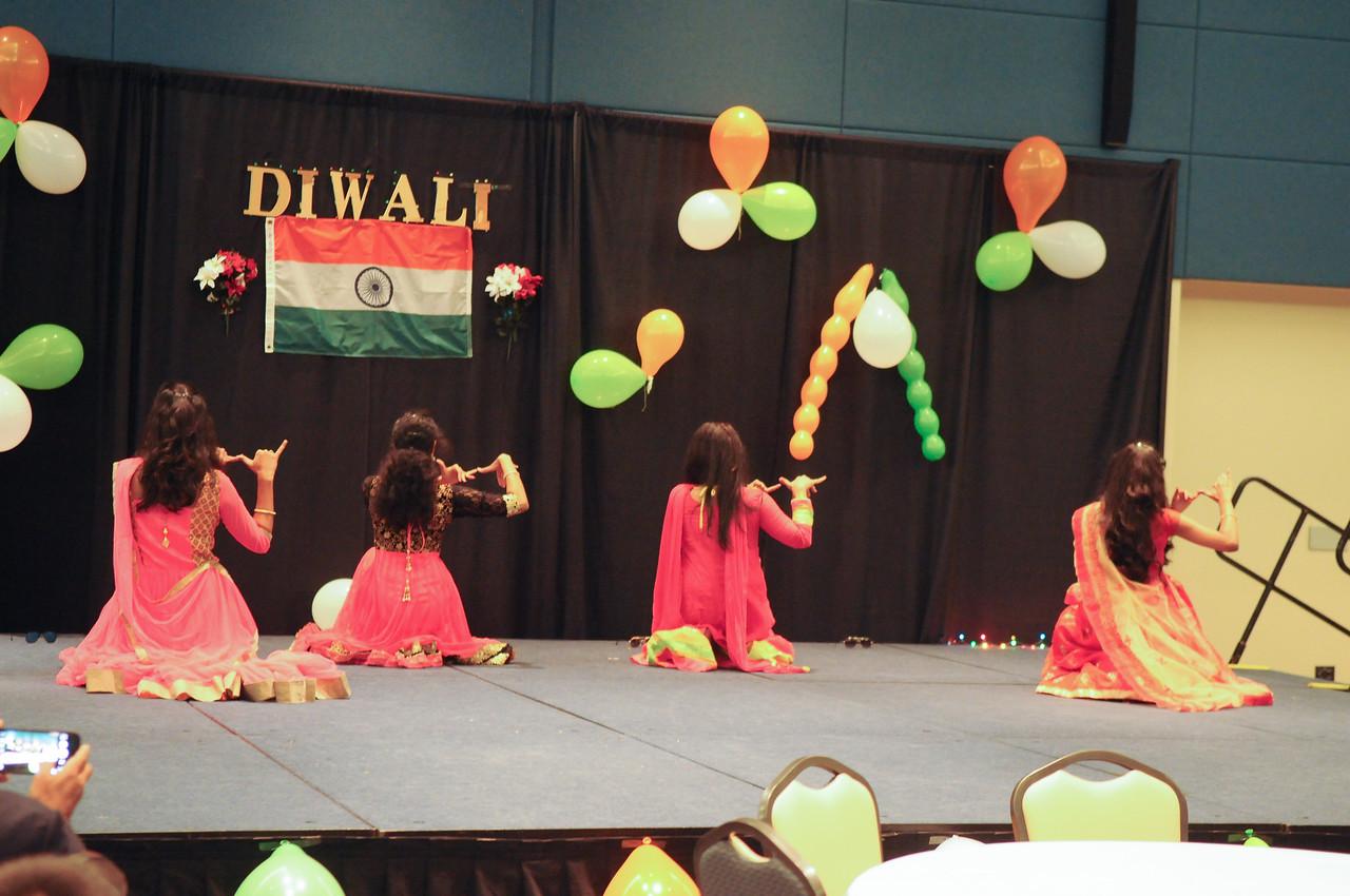 111816_Diwali-0231