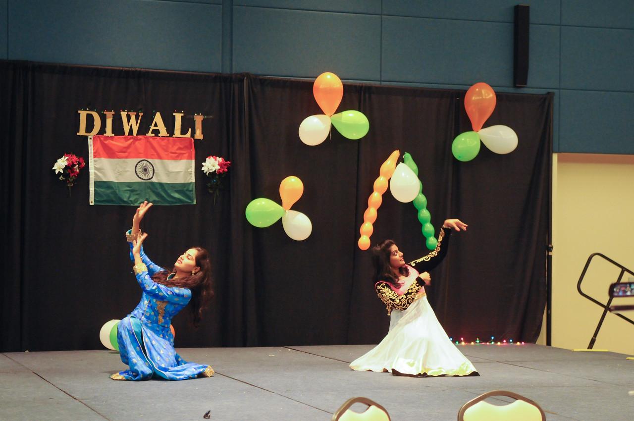 111816_Diwali-0183