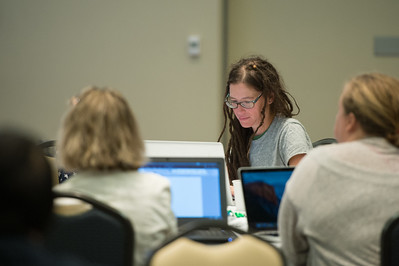 112216_FacultySeriesworkshop-0404