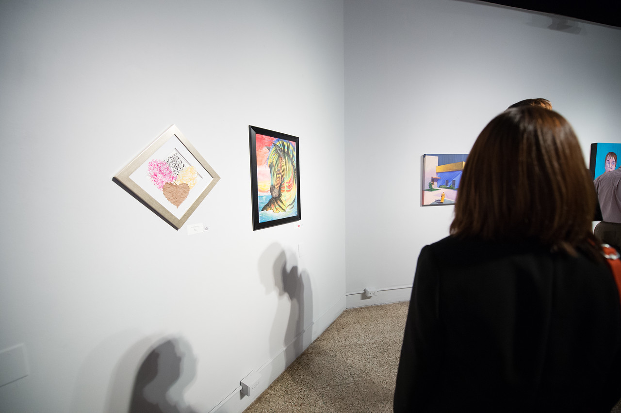 120116_PC-Art-Show-1379