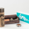 120616_PackagingClass-CoLA-2348