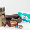 120616_PackagingClass-CoLA-2346