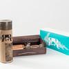 120616_PackagingClass-CoLA-2349