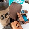 120616_PackagingClass-CoLA-2339