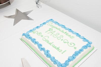 120716_PASS-Graduation-6273