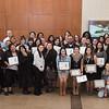 120716_PASS-Graduation-6363