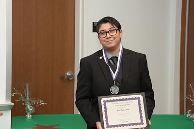 120716_PASS-Graduation-6346