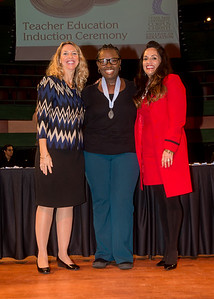 121416_CoEHD_TeacherInductionCeremony-2996