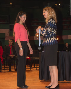 121416_CoEHD_TeacherInductionCeremony-2985