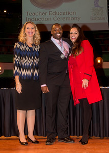 121416_CoEHD_TeacherInductionCeremony-3006