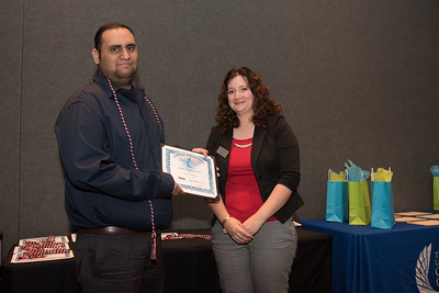 050316_PASS-GrauationCeremony-2043