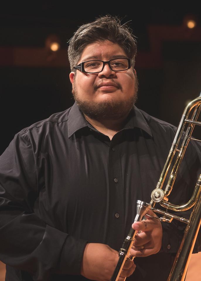092316_Trombone-Ensemble-4788