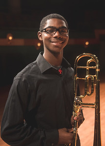 092316_Trombone-Ensemble-4748